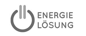 Energielösung Logo