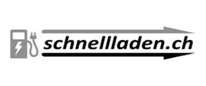 schnellladen logo