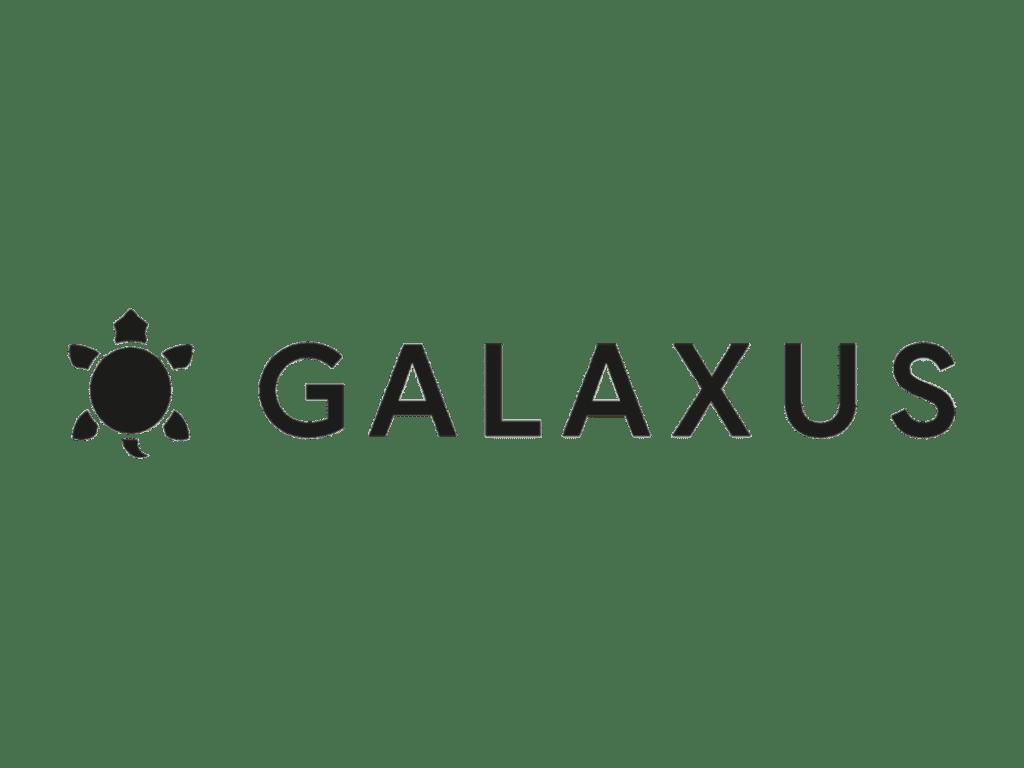 galaxus Wallbox Kabelhalter